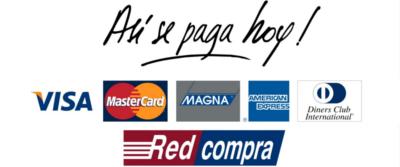 Todo medio de pago copia